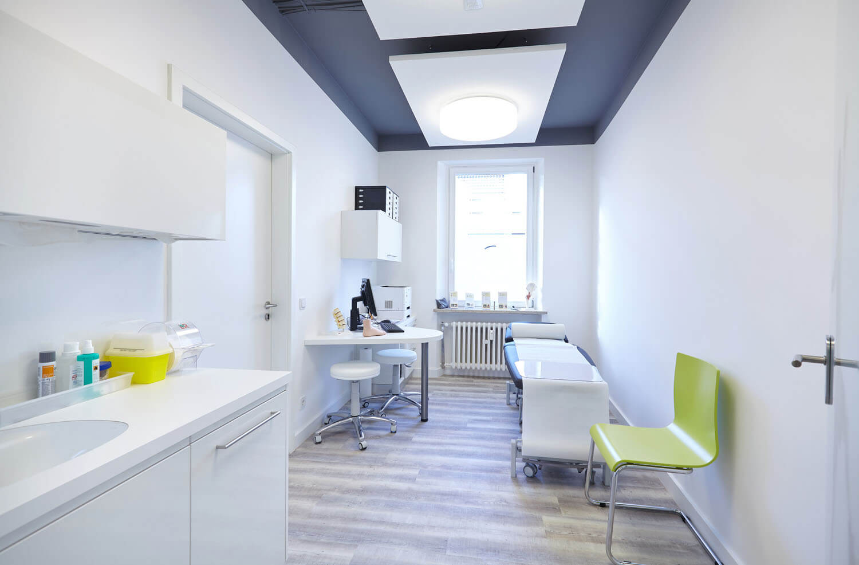bad hersfeld. Black Bedroom Furniture Sets. Home Design Ideas